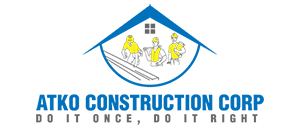 ATKO-Construction-Corp